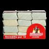 Bocadillo-12-unidades-San-Antonio
