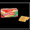 Galletin-Colsubsidio-2