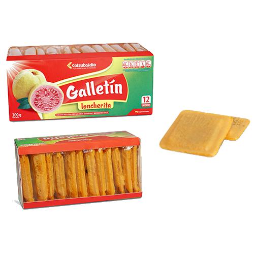 Galletin-Colsubsidio1