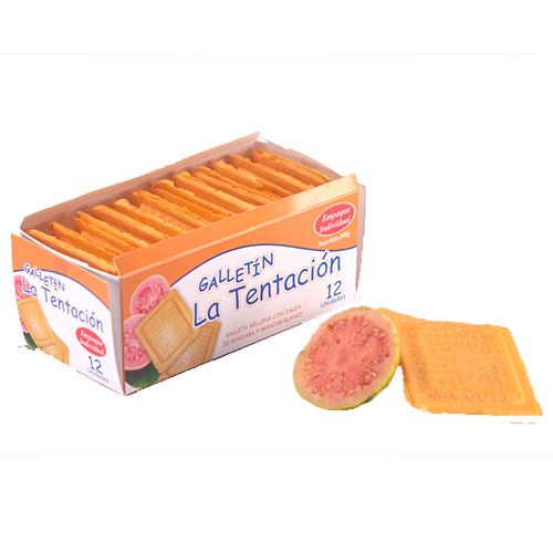 Galletin-La-tentacion