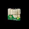 dulce-de-guayaba-light-Sanantonio-10