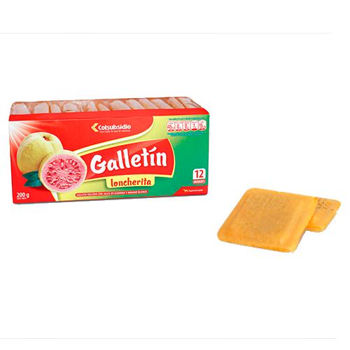 galletin-colsubsidio